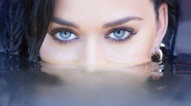 """Katy Perry: """"Rise"""" singolo per le Olimpiadi di Rio"""