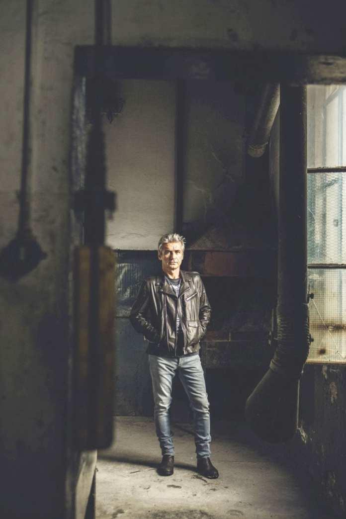 """""""Made in Italy"""" nuovo album di Ligabue in arrivo il 18 novembre"""