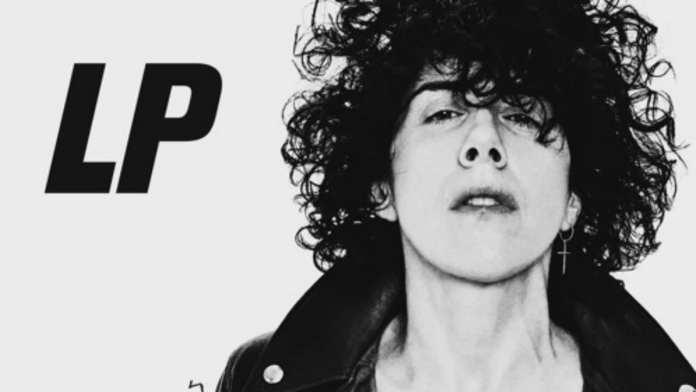 LP, il nuovo astro nascente della musica pop