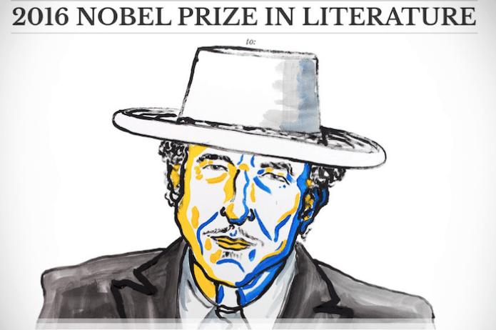 Bob Dylan in Italia per 6 date ad Aprile