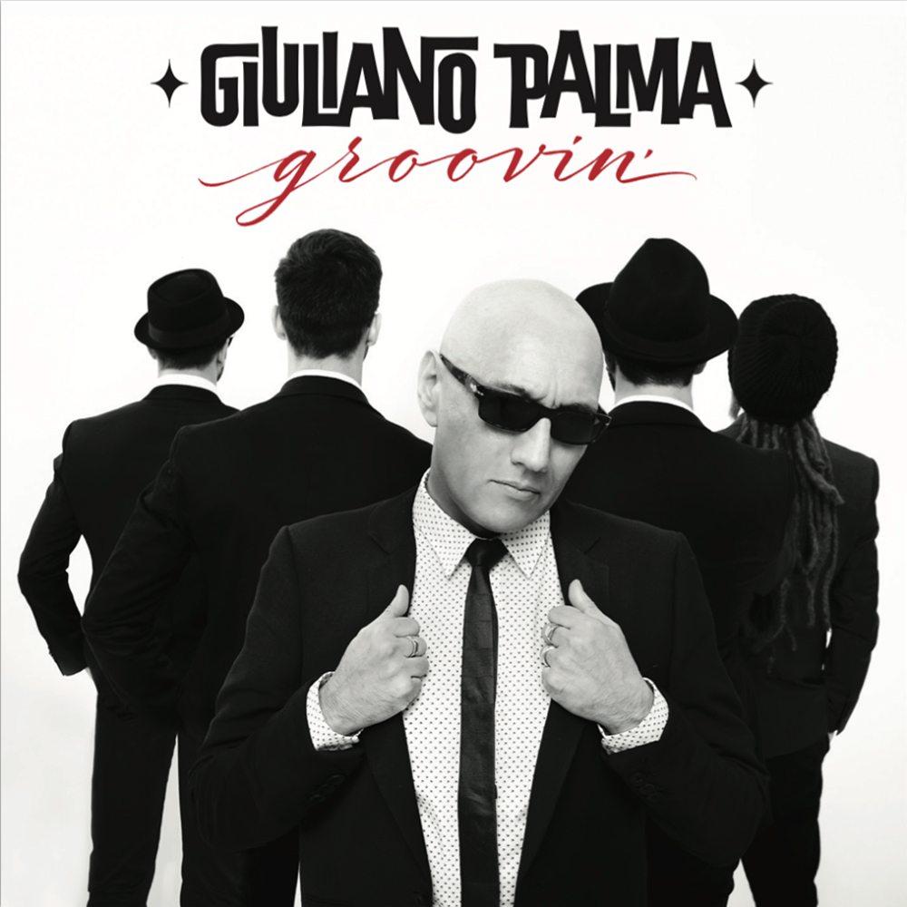giuliano-palma-groovin-cover