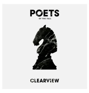 ms-poets-of-the-fall-clearview-cover