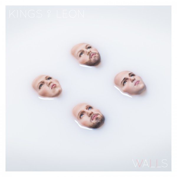 "Kings of Leon: ""WALLS"". La recensione"