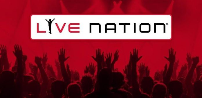 Secondary ticketing, LiveNation e Ticketone vincono i rispettivi ricorsi