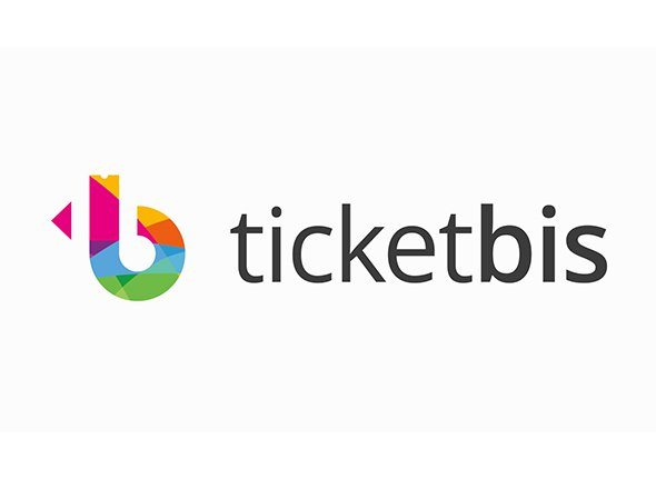 Secondary ticketing, la parola a Ticketbis (e una nostra riflessione)