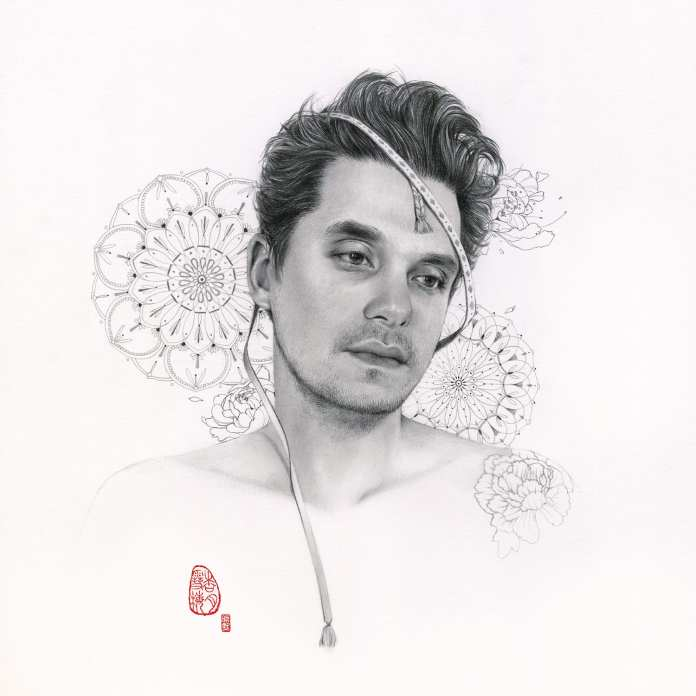 """John Mayer: """"The Search For Everything"""". La recensione"""