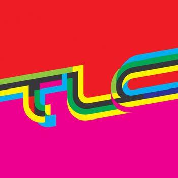 """Le TLC pubblicano il nuovo singolo """"Haters"""""""