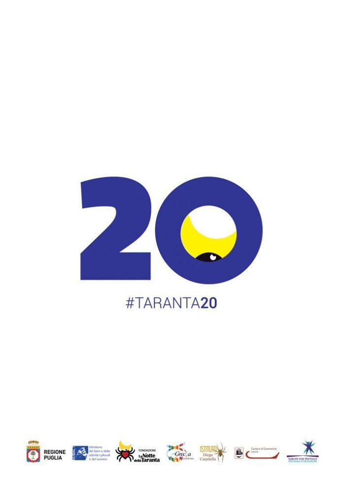 Notte della Taranta 2017, il programma completo