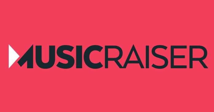 Musicraiser, quando il crowdfunding parla italiano