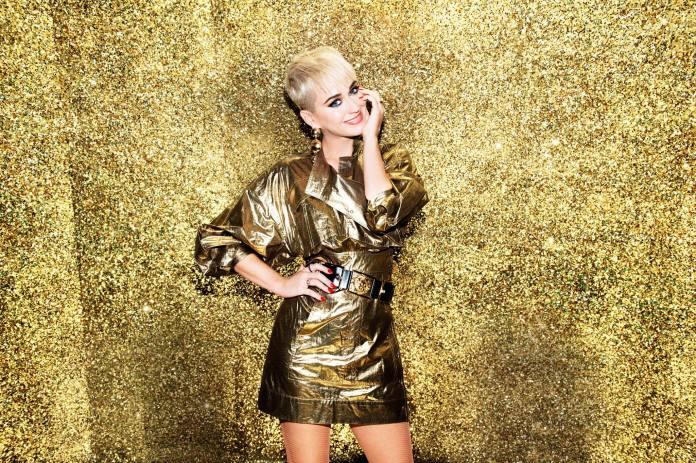 I 5 gossip della settimana: Gigi Hadid e Zayn Malik, Rihanna, Katy Perry