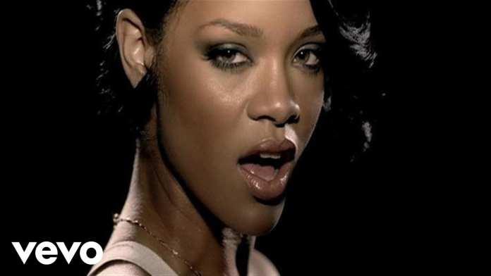 Quali canzoni ascoltavamo nel 2007?