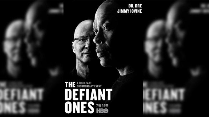"""Il ritorno di Dr Dre sulle scene con """"Gunfire"""""""