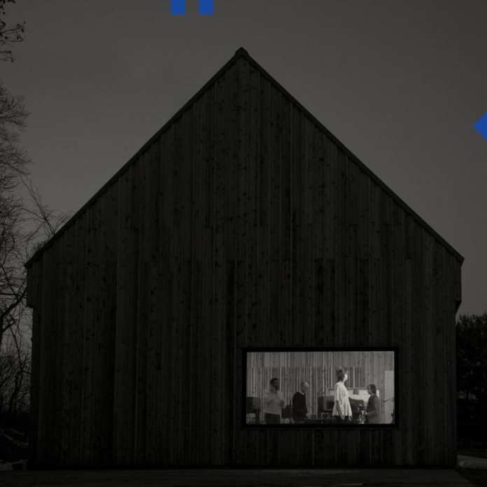 "The National: ""Sleep Well Beast"". La recensione"