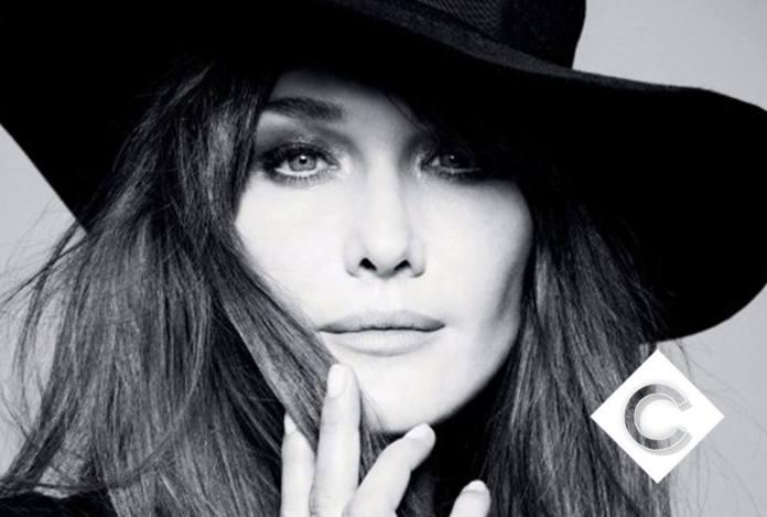 I 5 gossip della settimana: Shakira, Justin Bieber, Carla Bruni