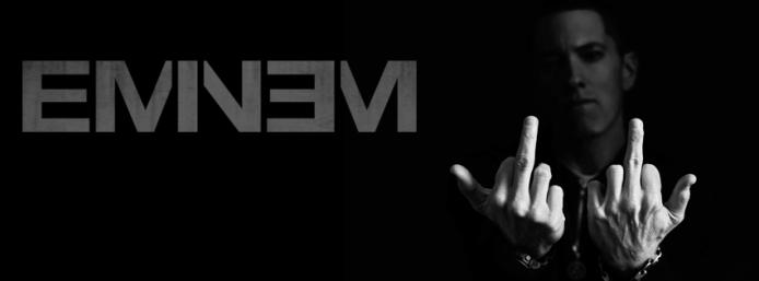 Eminem: il freestyle contro Donald Trump diventa virale