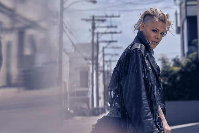 I 5 gossip della settimana: Courtney Love, Chris Martin, Arisa