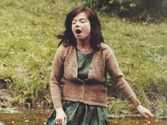 Björk racconta nel dettaglio le molestie di Lars Von Trier