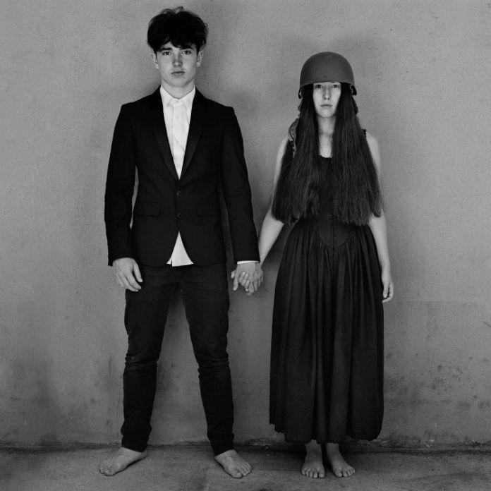 """""""Songs of experience"""" degli U2 esce il 1° Dicembre"""