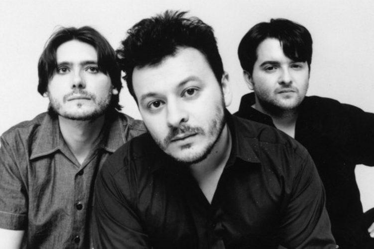 I Manic Street Preachers non sono possibilisti su un nuovo disco