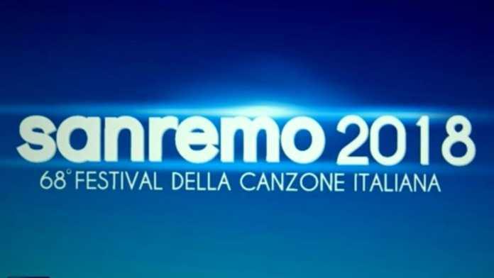Sanremo 2018: il cast dei Big e dei Giovani