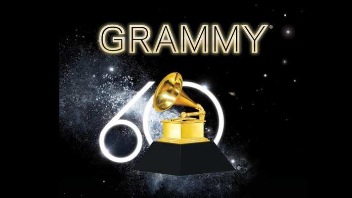 Grammy Awards 2018, il trionfatore è Bruno Mars