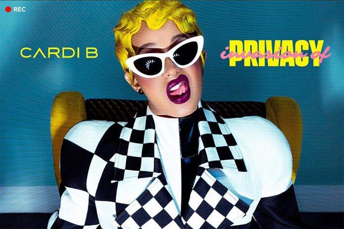 I 5 gossip della settimana: Fedez, Cardi B, Jay-Z, Justin Bieber