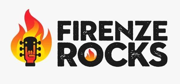"""Firenze Rocks 2018: info utili e """"istruzioni per l'uso"""""""