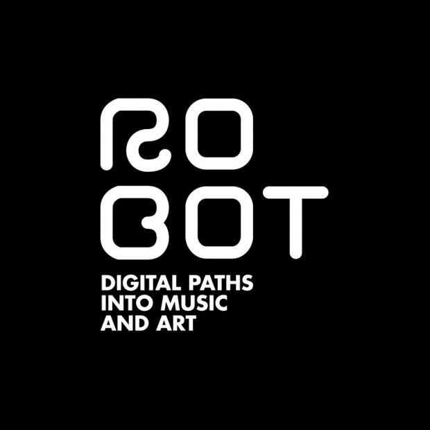 Il roBOt Festival festeggia la sua decima edizione