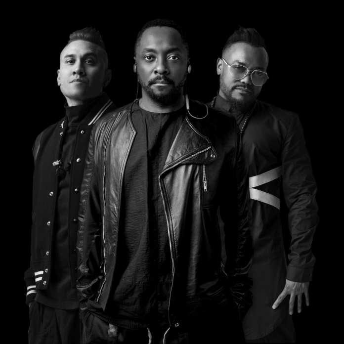 """Black Eyed Peas: il nuovo album """"Masters of The Sun"""" arriva ad ottobre"""