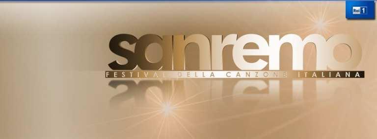 Sanremo 2019, l'elenco dei big in gara: da Achille Lauro a Patty Pravo