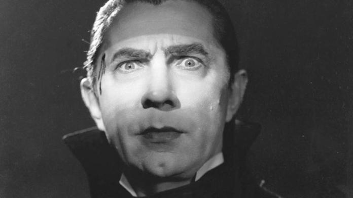 Sono solo canzonette: Bela Lugosi's Dead – Bauhaus