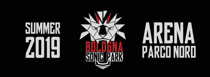 Bologna Sonic Park, in cartellone Slipknot e Lacuna Coil