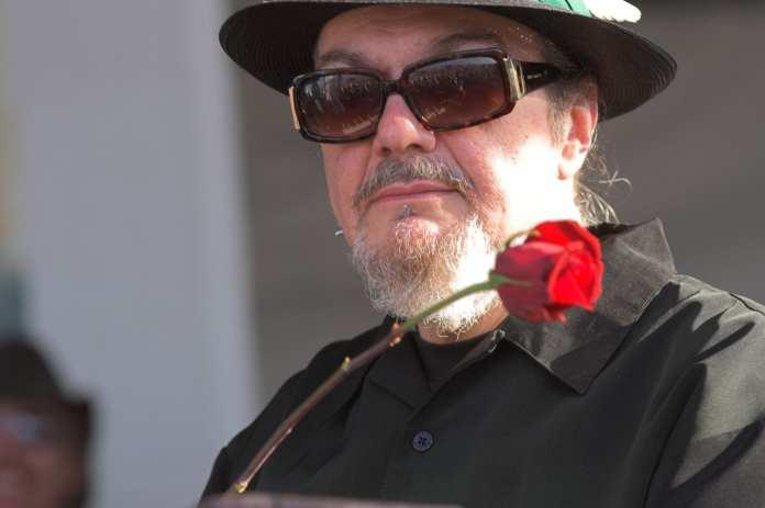 È morto il musicista Dr. John