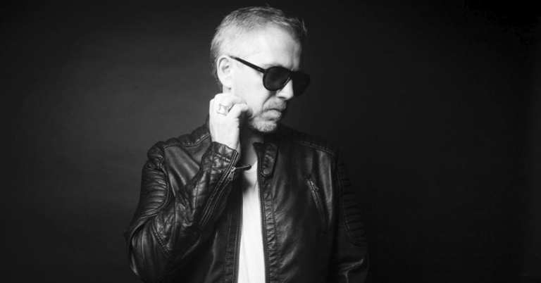 """Max Zanotti: a novembre arriva """"A un passo"""", il nuovo album solista"""