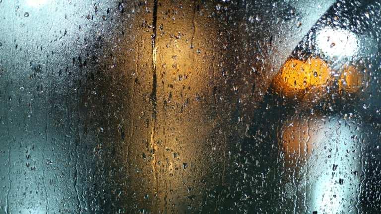 Sono solo canzonette: November Rain – Guns N' Roses