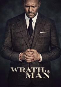 wrath-of-man-606077b40bdbe
