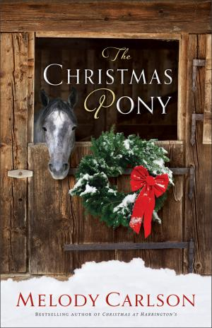 The Christmas Pony