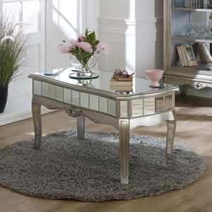 shabby chic coffee tables melody maison