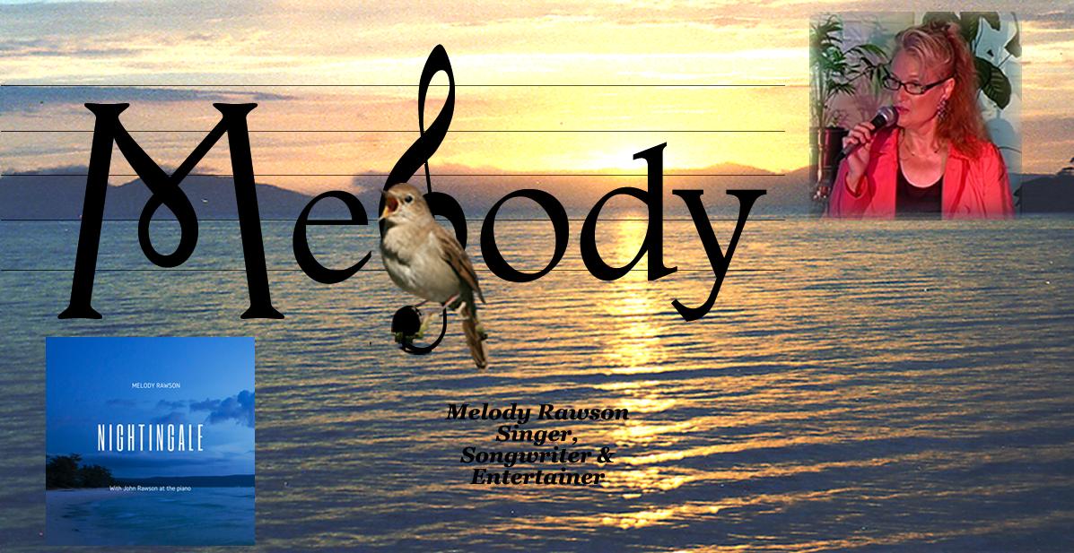 Melody Heading