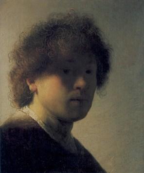 rembrandt_selfportrait