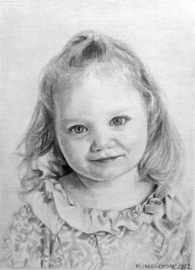mstarkweather_maddypencilportrait