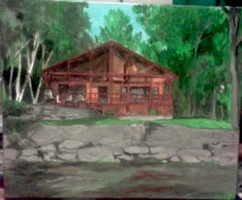 mstarkweather_podedwornycottage_process1