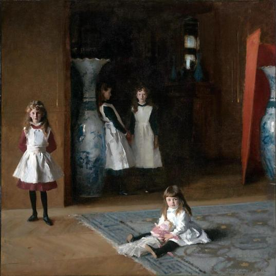 sargent_daughtersedwarddarleyboit