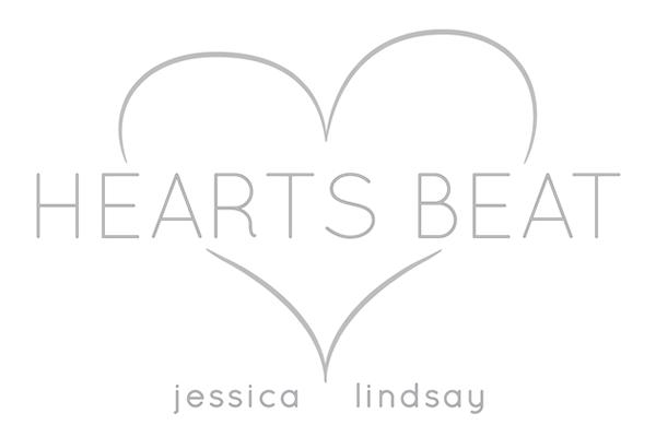 Hearts Beat