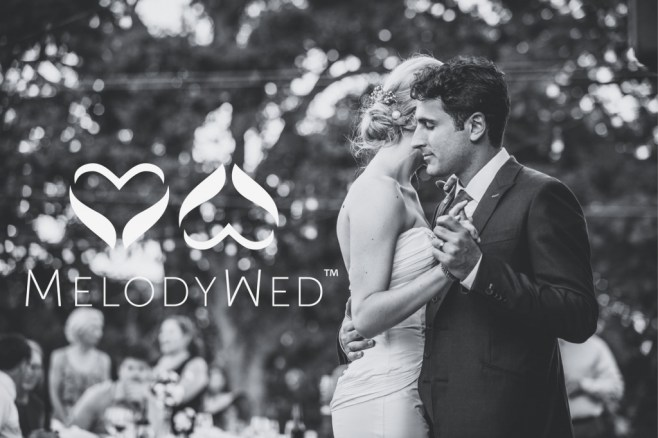 MelodyWed-BG-1-Top