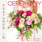 Ceremony featured_in_SF16