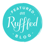 Ruffled_13-Featured-BLUE
