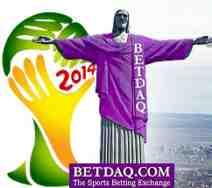 betdaq brazil advert