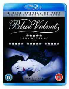 Blu ray Special Footage exclusive amazon co uk