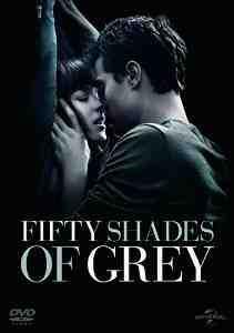 Fifty Shades Grey Jamie Dornan